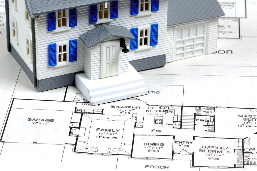 Coan Services - Home Remodeling and Design/Build Manage Contractor